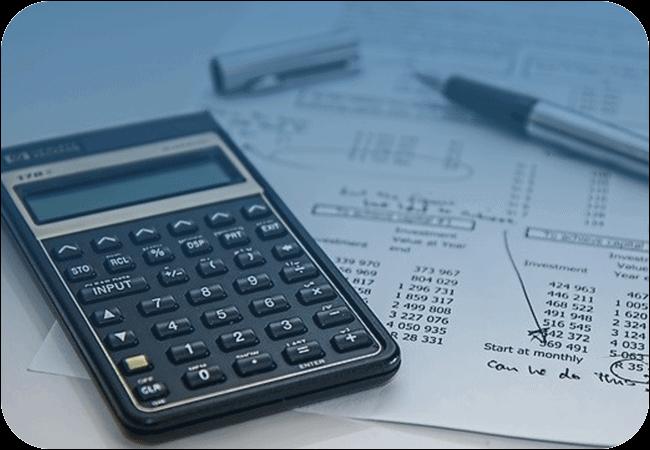 Rechnungsgrundlage Prämienanpassung PKV